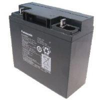 松下蓄电池12V17AH价格报价