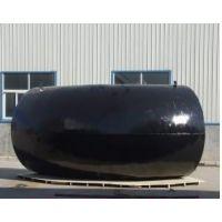 揭阳供应焊接式虾米腰弯头|DN900厚壁耐磨弯头工艺精|化工标准焊接弯头厂家直销