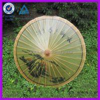 新娘油纸伞民间工艺伞手工伞结婚用品结婚赠品