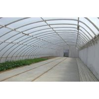 FRP玻璃钢瓦 透明钢结构厂房瓦 温室隔热环保屋面瓦 佛山低价促销