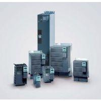 西门子G120变频器功率模块