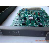 供应XP313自动化成套控制系统XP313价格,XP313浙大中控卡件供货商