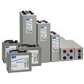 直流屏专用品牌德国阳光蓄电池A602/200海南代理商