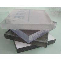 上海10年5年PC耐力板厂家耐力板怎么卖的?