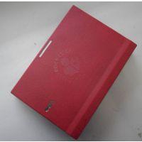 二手笔记本电脑批发 戴尔笔记本批发 上网本批发商 戴尔2110 10寸