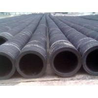 喷石英砂耐磨管批发-供应优质喷石英砂耐磨管