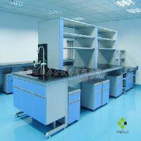 兰州实验设备就选成都汇绿兰州实验设备4008599527