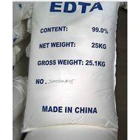 工业级乙二胺四乙酸的价格,EDTA价格,乙二胺四乙酸-4NA