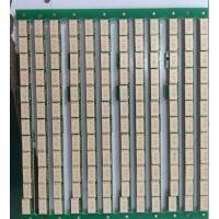广州卓亿镭电子元件激光刻字 U盘 手机壳 塑料激光打标加工