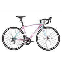 湖南益阳公路自行车批发 千里达闪电R800公路自行车