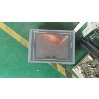 广州友仪维修显控SA-10.4,提供触摸板