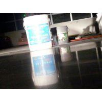 惠东巽寮停车场地面起灰、起砂处理—惠州耐磨固化地坪