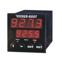 VEEDER-ROOT计数器