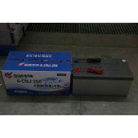 太阳能路灯专用蓄电池、ups储能电池、阀控式密封蓄电池生产厂家,大量供应储能电池6-CNJ系列蓄电池