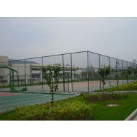 铁丝护栏网。双边丝护栏,绿色铁丝护栏网