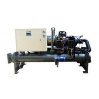 冷水机_工业冷水机_30P冷水机