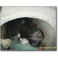 广水隧道补漏工程公司 防水堵漏方案