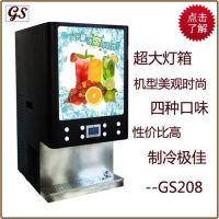 现调奶茶机|奶茶机|OEM定制生产(在线咨询)
