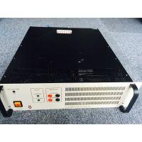 美国GLASSMAN HIGH VOLTAGE专业维修 PS/GEMS-01专业维修