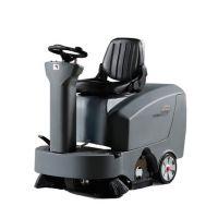 供应高美GM-MINIS扫地车