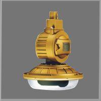 SBD1103-YQL50 免维护节能防爆灯