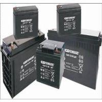 大力神蓄电池12V127AH