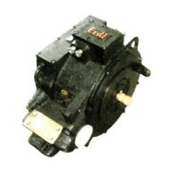 ZQ系列直流牵引电动机供应商