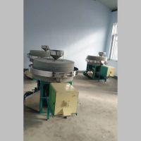 正宗 面粉加工设备电动石磨 五谷杂粮磨房石磨机 农村创业设备