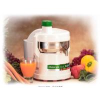 美国进口欧米茄Omega4000 型专业榨果汁机食物料理机