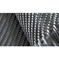 昆明碳纤维布_&nbsp[中国展会网:http://fair