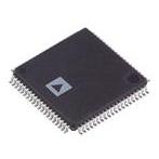原厂代理AD 全新进口 AD9854ASVZ AD9854 TQFP-80 数据采集ADC/DAC