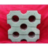 瑞豪水泥制品(在线咨询)、硚口植草砖订购、植草砖订购规格