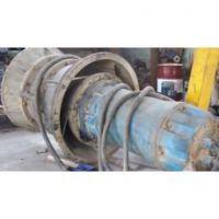 水泵电机维修保养,海淀机械设备维修厂专业电机,风机维修安装