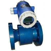 泰州橡胶内衬电磁流量计原理自来水流量计原理科欧
