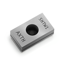 SHTW1瑞士盛思锐Sensirion2?W低功耗可穿戴设备和移动设备应用温湿度传感器