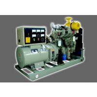 R4105ZD里卡多50kw小功率发电机组