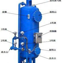 厂家直销锰砂过滤设备/地下水除铁锰过滤器