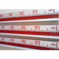 防腐蚀液位计 磁翻板液位计面板批发磁翻板面板
