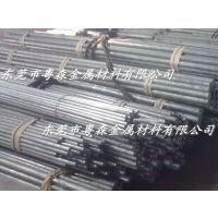 上海7075-T651超硬铝棒 大直径铝棒 5086防滑铝板