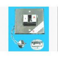 中西自动电磁释放开关(ZDK-905已升级 zdk001)特价 型号:M375344 库号:M375