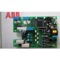 供应ABB变频器专用配件SINT4420C 武汉现货特价 原装正品