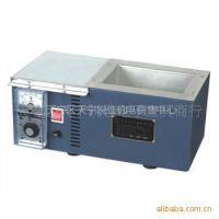 厂家供应个型号无铅浸焊机,熔锡炉