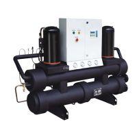 供应长沙反应釜冷水机组-长沙制冷设备供应|冰溪冷水机组