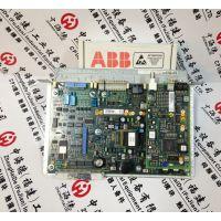 供应【3HAC17484-10 旋转交流电机】ABB机器人备件库存=【中海德】