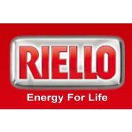RIELLO UPS(利雅路/雷乐士)/电源RIELLO UPS燃烧器/R.B.L 40G