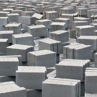 北京蒸压加气块|加砌块|加气砖
