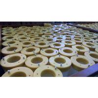 上海曼威力除尘器滤芯|SV-Z1系列配套滤芯|ELRP3J