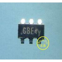 丝印 GBE4n, 首鼎 SD3301 1W/3W 轻触开关 LED手电筒/头灯驱动IC
