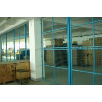 车间护栏网厂@玉林低价出售供应库房围网@护栏网专业生产厂家