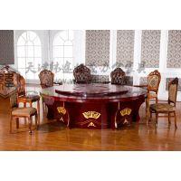 天津餐桌椅什么牌子好,天津实木餐桌椅,天津餐厅餐桌椅价格